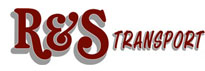 R and S Transport