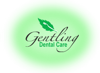 gentling dental